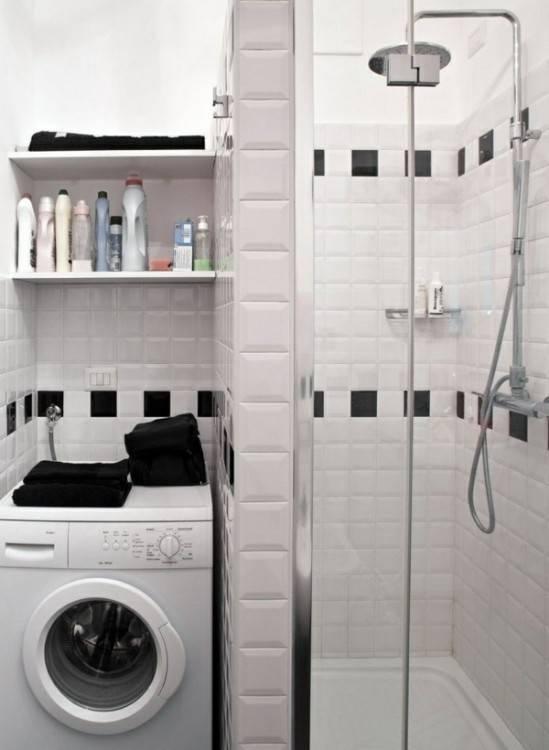 Kleine Bäder sanieren modernisieren  umbauen Badsanierung im Hamburg Schlauchbad Minibäder Schlauchbad in