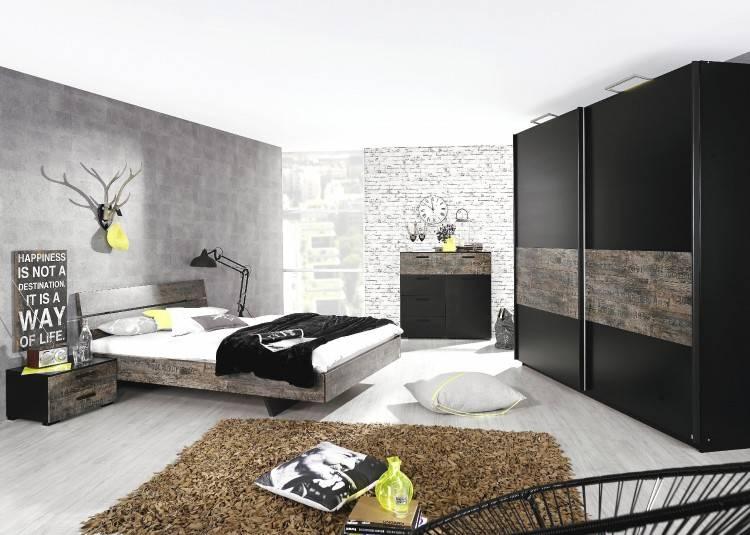 Schlafzimmer Mit überbau Gebraucht Luxus Neu Dachschräge Beleuchtung Tbpmindset