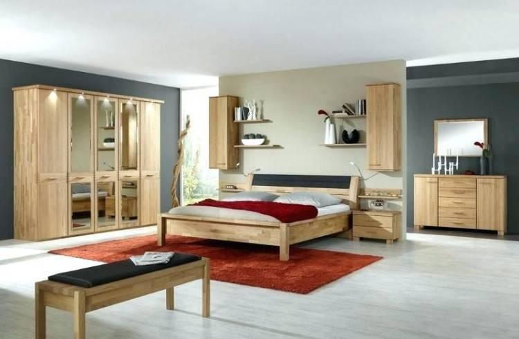 wohnung einrichten nach feng shui medium size of uncategorizedcool schlafzimmer einrichten nach feng shui das eigene