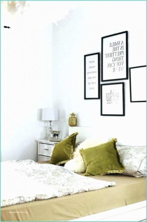 17 elegante und stilvolle Hocker für Ihr Schlafzimmer