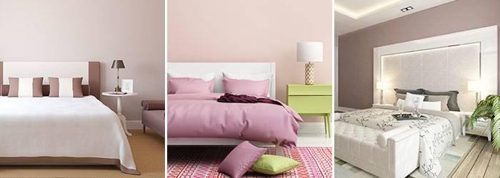 Braune Wandfarbe Schlafzimmer Schöne Dekoration Schlafzimmer Braun Wei, Braune Wandfarbe Schlafzimmer