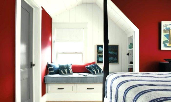 1 stücke Reine Farbe Tüll Tür Fenster Vorhang weihnachten dusche vorhänge für bad vorhänge für schlafzimmer wohnzimmer neue jahr 2019