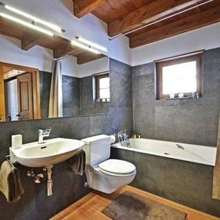 Badezimmer Modern Grau Inspiration Badezimmer Ideen Fliesen Design Fliesen Schön Kupfer Fliesen 0d