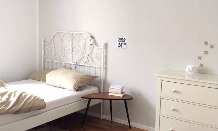 Atemberaubend Schlafzimmer Dekorieren – Schlafzimmer Dekorieren Imposing On In Wanddeko 5 Deko Wand Realmag Mit Empfehlungen an Atemberaubend Schlafzimmer