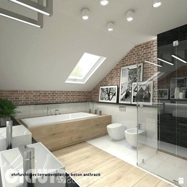 Atemberaubend Badezimmer Bauhaus Wunderbar Fliesen Mosaik Dusche Aktuell On Auf Bad Gute Ideen Fur Mobel Und