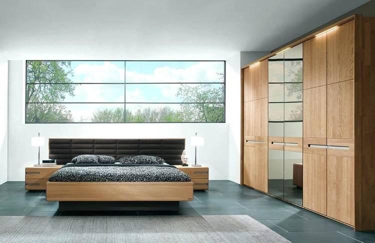 schlafzimmer thielemeyer