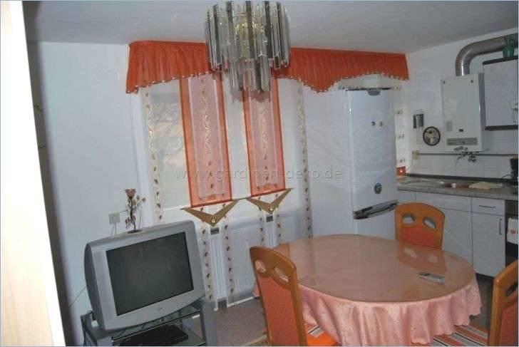 Gardinenideen Modern Fur Wohnzimmer 22 Wohnzimmer Gardinen Modern, Gardinen Ideen Wohnzimmer Modern