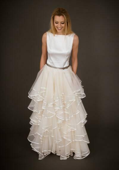 Unkonventionelle Hochzeitskleider, unkonventionelle brautkleider, hochzeitskleider alternativ, heiraten unkonventionell, Unkonventionelle Brautkleider,