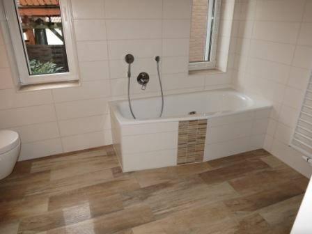 Badezimmer Ideen Mit Holzboden