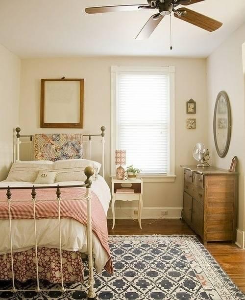 20 Ideen für mehr Romantik im Schlafzimmer zum Valentinstag | Dekoration