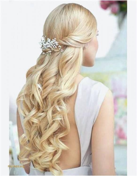 Erstaunlich Blonde Haare Frisuren Ideen Frisuren Für Hochzeit Selber Machen