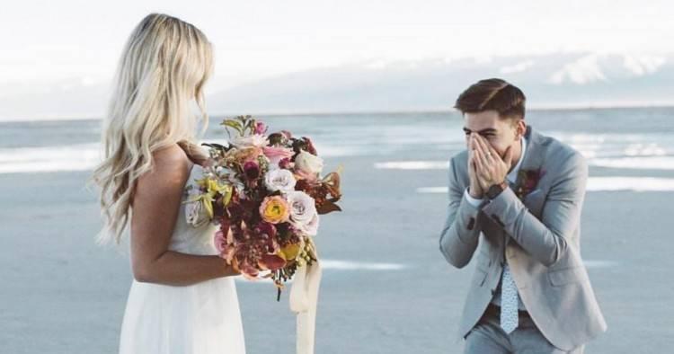Esprit Hochzeit Beste Von 42 Besten Hochzeitskleid Bilder Auf Pinterest