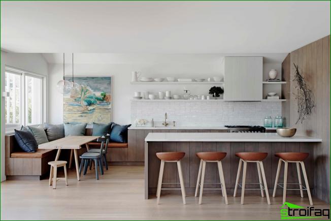 Küche Ohne Hängeschränke Inspirierend 20 Erstaunlich Küchen Hängeschrank Galerie Ajwagoner