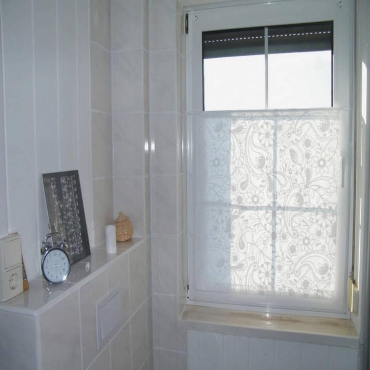 schön Ideen für Zuhause : sehr schoene verschiedene moderne badezimmer zubehoer einzigartig 97 badezimmer ideen klein