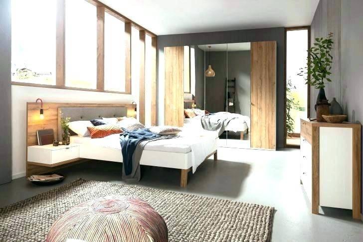 schlafzimmer bei roller komplett berlin ahorn lampen