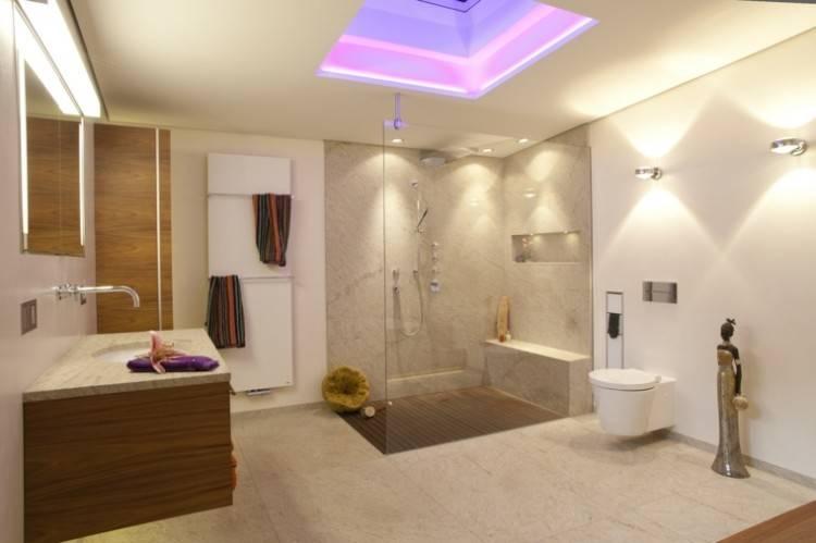 Schlafzimmer Led Ideen Luxus Deckenlampen Küche Vornehm Badezimmer Deckenleuchte Led Frisch