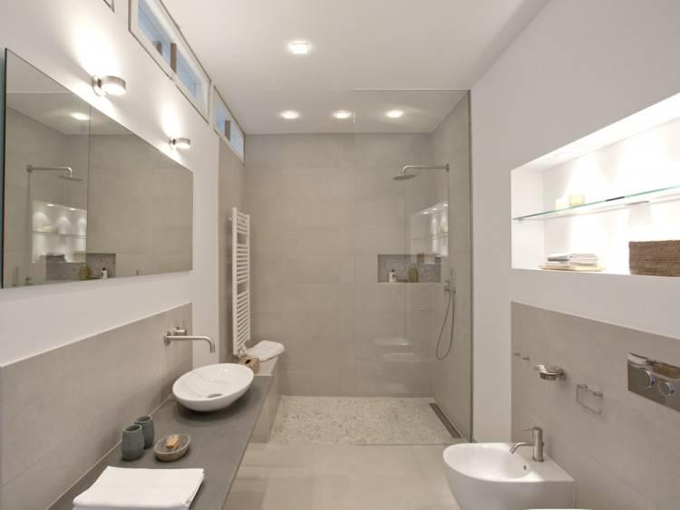 Ihr Badezimmer in Hamburg wird Ihr Zuhause mit der richtigen Badgestaltung