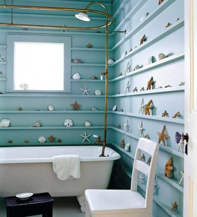 Badezimmer Ideen Holz Einzigartig Bad Ideen Holz Probe Bad Fliesen Idee Best Einfach Haus Dekor Zu