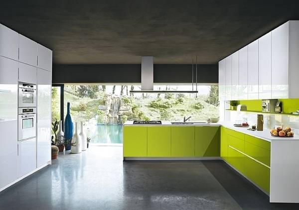 Küchentrends & Ideen