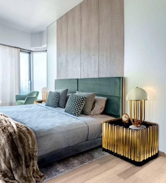 Ikea Planer Schlafzimmer Elegant Ikea Schlafzimmer Planer Einzigartiges Design Kreativ Bett Rund Ikea