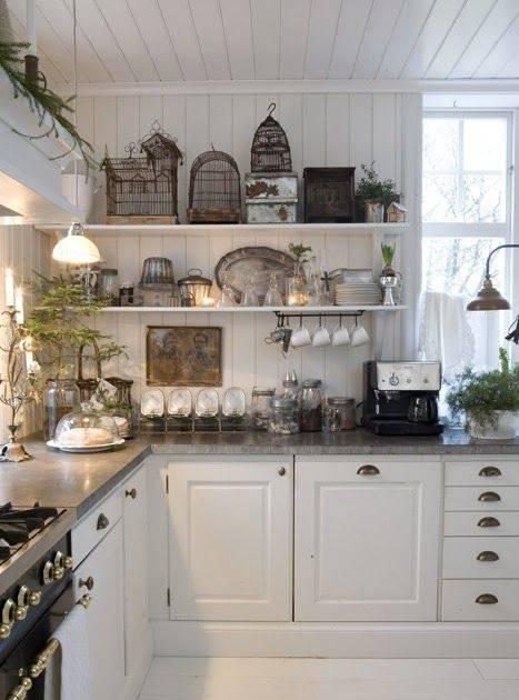 Hängeschrank Antik Best Of 24 Lovely Küchen Unterschrank Buche