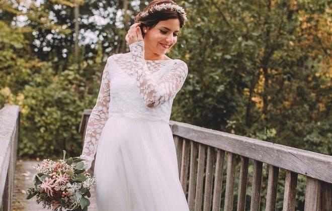 Alberta Ferretti 2016 Brautkleider Kollektion V Ausschnitt Boho  Hochzeitskleider Alberta Ferretti 2016 Brautkleider Kollektion