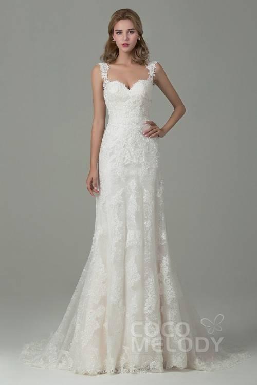 Vintage Brautkleider sind den modernen Zeiten angepasst, ohne den authentischen Charme zu verlieren