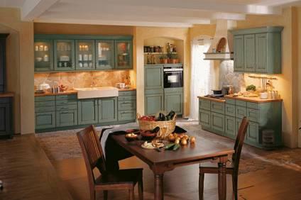 Mediterrane Küchen Selber Bauen Impressionnant 32 Atemberaubend Avec Küche Selber Bauen Et Mediterrane Kuchen Selber Bauen Impressionnant 32 Atemberaubend
