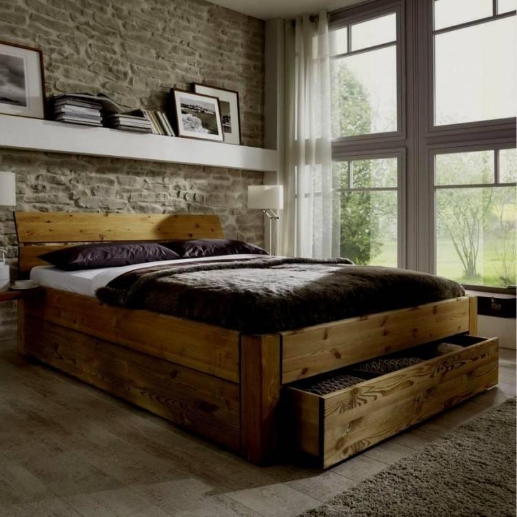 Häusliche Verbesserung Schlafzimmer Komplett Roller Schon 30 Top Stunning Bei House Design Von