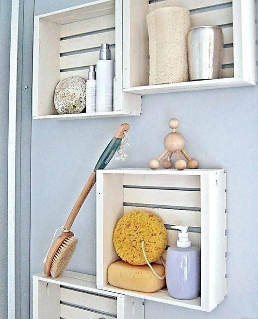 genial Ideen für Zuhause : sehr schoene verschiedene moderne badezimmer zubehoer badezimmer ideen bilder fr die