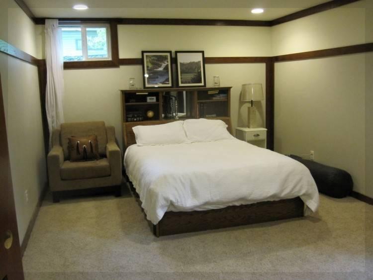 poco schweiz schrankeintei einrichtung mas schrankeinsatz schrankeinteilung dachschragen den schlafzimmerschrank einteilung schranke schlafzimmer keller