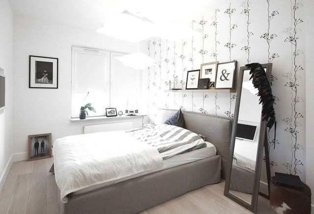Hausdesign Schlafzimmer Tesso Andora Anrei 2