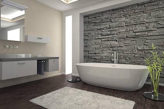 Fliesen Im Badezimmer 29 Frisch Bad Design Fliesen, Fliesen Im Badezimmer