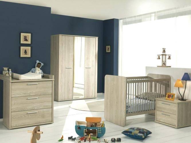 Schlafzimmer Luca 5 Teilig Inspirierend Bettanlage Luca