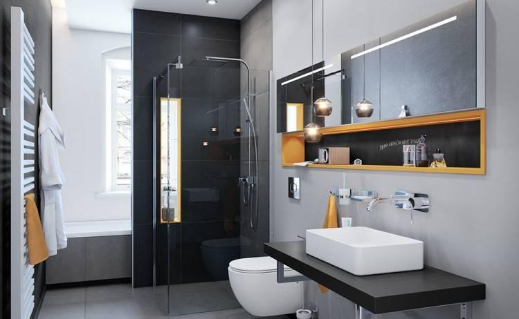 Kleines Badezimmer Dusche Bad Design Ideen Luxury Badezimmer Fliesen Ideen Installieren 3d, Kleines Badezimmer Dusche