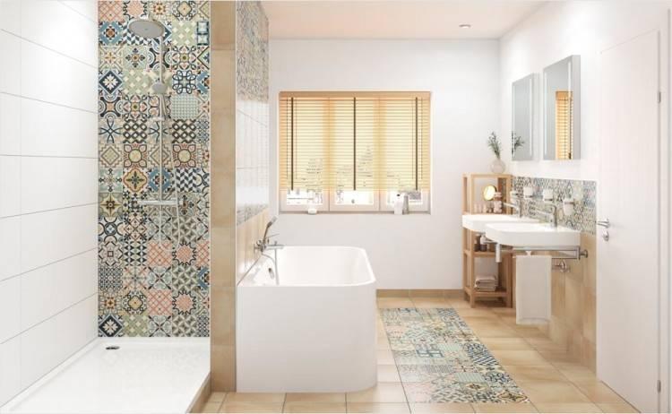 Luxus Ideen für Zuhause : badezimmermoebel holz landhaus duschwand hornbach alluring badezimmermobel holz landhaus grau weiss