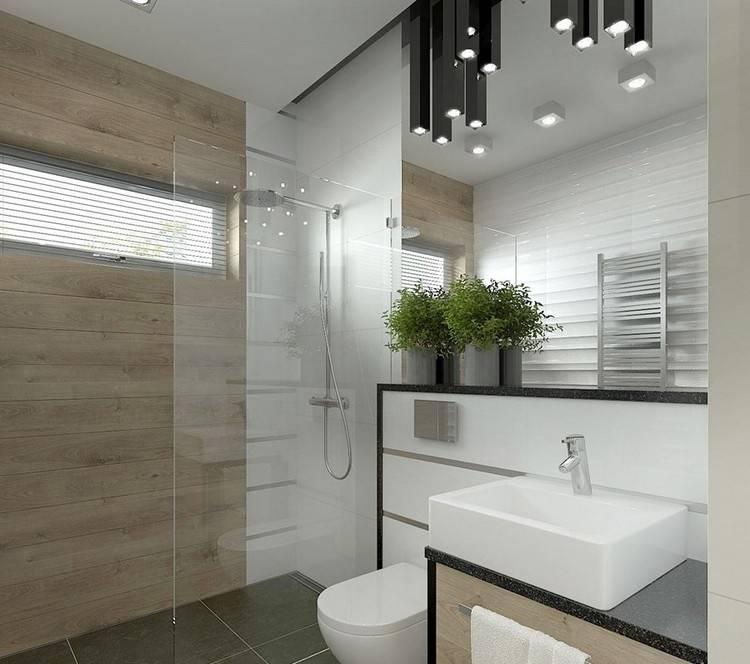 Unglaublich atemberaubende Dekoration kleines badezimmer ideen einrichtung style kleines badezimmer neu gestalten luxus 30 einzigartig beispiele