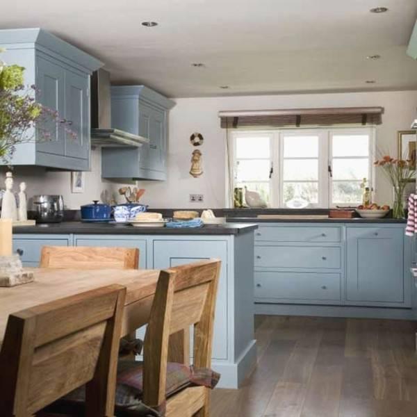 Küche Ideen Und 90 Neue Küchenideen Weiß Und Schwarz Archzine