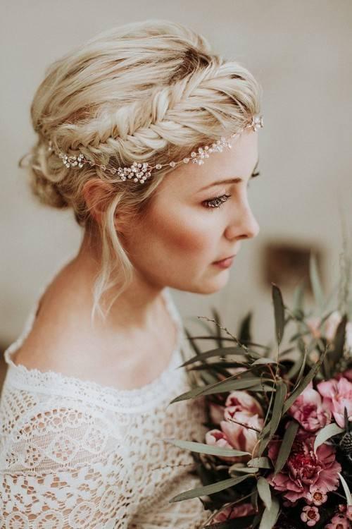 Beliebte Frisuren Mittellang Stufig Fransig : Frisuren Mittellang Stufig  Fransig Hairstyles Frisuren 2018 2019 Frauen Hochzeit Rundes Gesicht Dickes  Haar