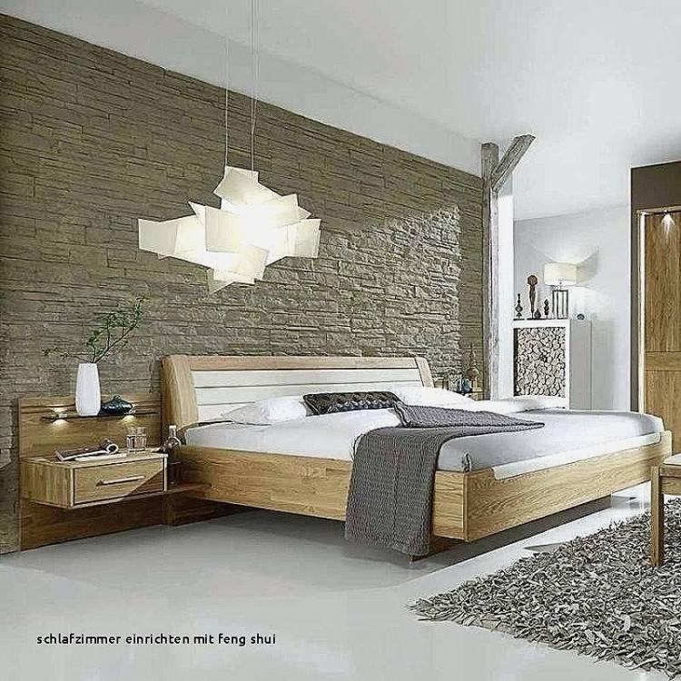 Feng Shui Schlafen Beispiel 30 Farbe Fur Schlafzimmer Nach Feng Shui