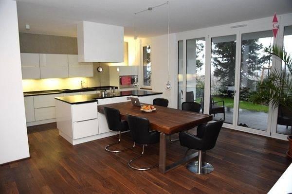 Chancen Küchen Tisch Küchentisch 120x70