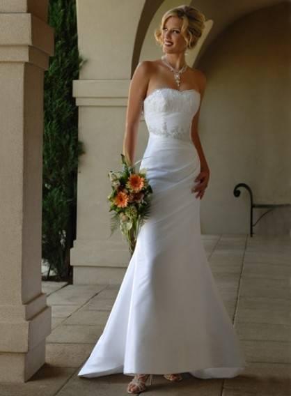 Hochzeitskleid Modern Welches Kleid solltest Du Heiraten Ultimativer Leitfaden Für