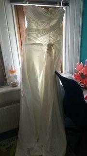 Schön Hochzeitskleider Koblenz Machen Sie Es Perfekt Aussehen