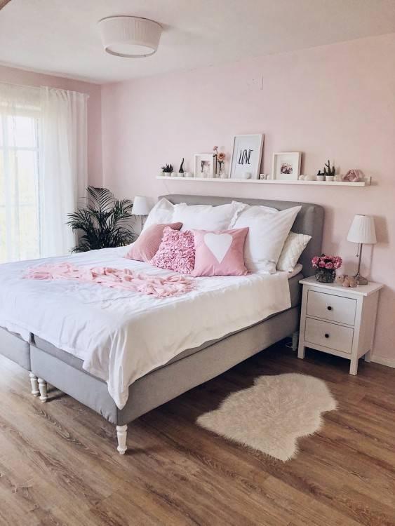 Full Size of Küche:einrichtungsideen Für Schlafzimmer Einrichtungsideen Landhaus Einrichtungsideen Natur Einrichtungsideen Instagram Einrichtungsideen Wohn