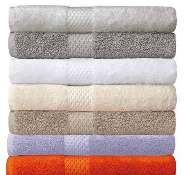 Wohin Mit Den Handtüchern In Einem Kleinen Badezimmer Bad Handtuch Halter Badezimmer Ideen Rack Wand Handtuchhalter