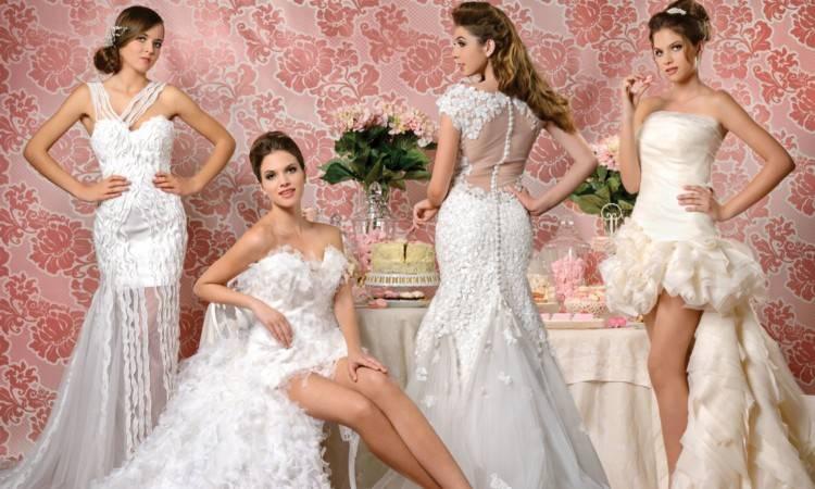 Großhandel Heiße Verkäufe Ballkleid Brautkleider Extravagante Perlen Kristall Applique Weiß Elfenbein Benutzerdefinierte Sweetheater Tüll Prinzessin