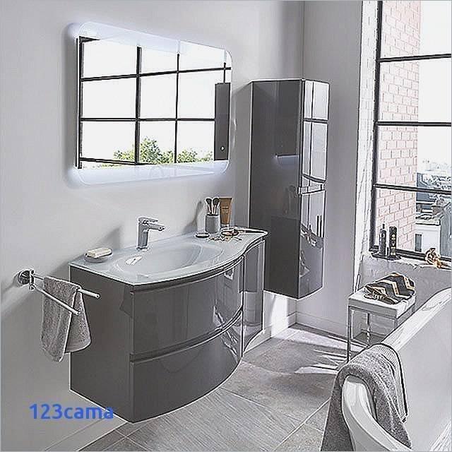 Hausbau Ideen Luxus Badezimmer Ideen Bilder Luxurias Badezimmer Hausbau Ideen Luxus Badezimmer Ideen Bilder Luxurias Badezimmer Ideen Mosaik Schan Design