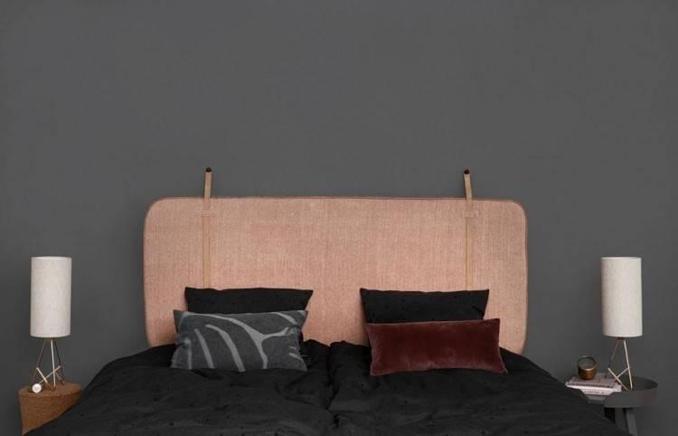 Schlafzimmer Design Ideen – 20 moderne Inspirationen
