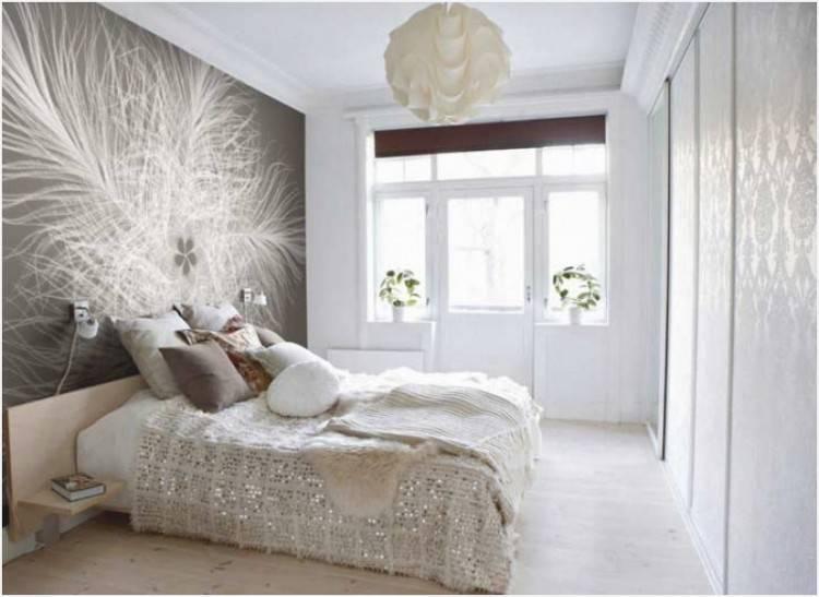 Schlafzimmer:Frisch Farben Für Schlafzimmer Design Ideen Modern Einzigartig Auf Trends Im Innenausbau Farben Für