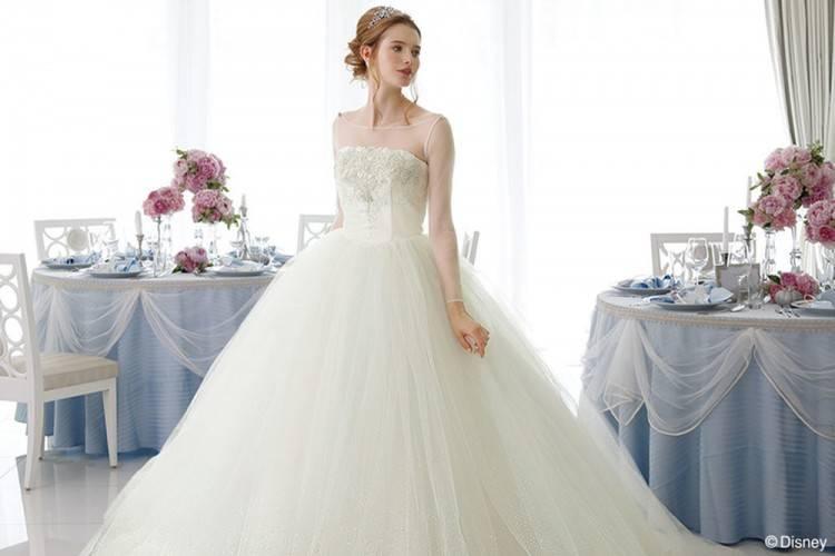 Cinderella Brautkleid Disney Stock 157 Besten Hochzeitskleid Wedding Dress Bilder Auf Pinterest